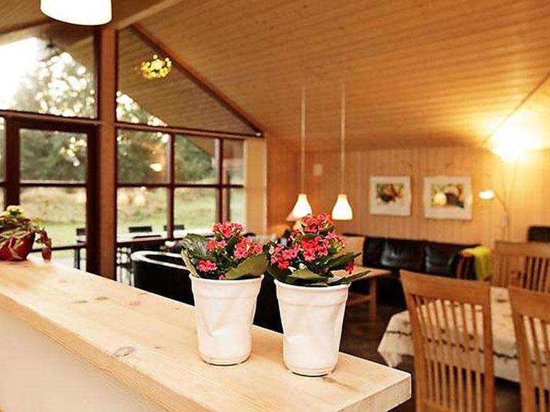 ferienhaus in vejers strand. Black Bedroom Furniture Sets. Home Design Ideas