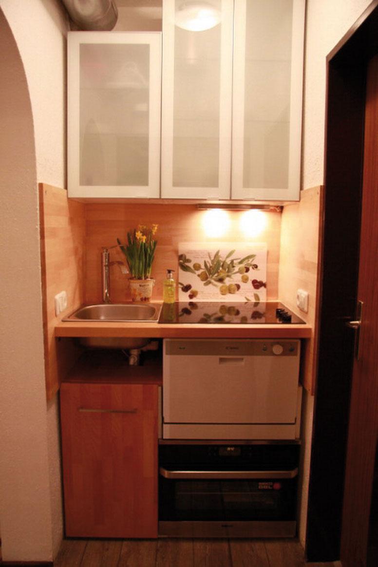 ferienhaus am kummersdorfer see in arrach. Black Bedroom Furniture Sets. Home Design Ideas