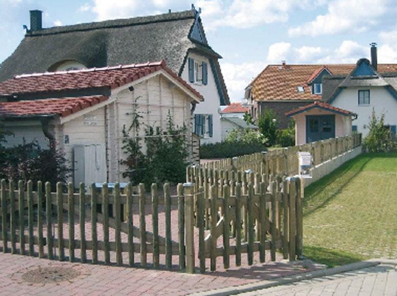Beste Spielothek in Ostseebad Zinnowitz finden