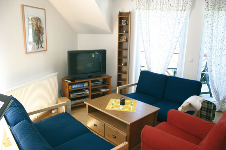 Sauna Im Wohnzimmer – ElvenBride.com
