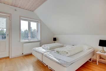 1. 2-Bett-Zimmer