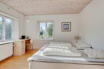 2. 2-Bett-Zimmer