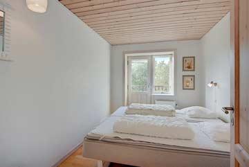 3. 2-Bett-Zimmer
