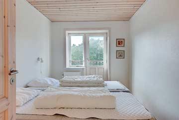4. 2-Bett-Zimmer