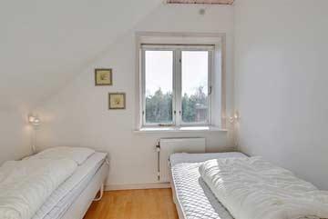 5. 2-Bett-Zimmer