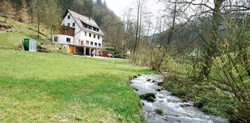 ferienhaus odenwald baden ferienwohnung odenwald baden. Black Bedroom Furniture Sets. Home Design Ideas