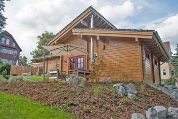 ferienhaus braunlage ferienh user in braunlage im harz. Black Bedroom Furniture Sets. Home Design Ideas
