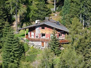 Ferienhaus Südtirol Meran 2000